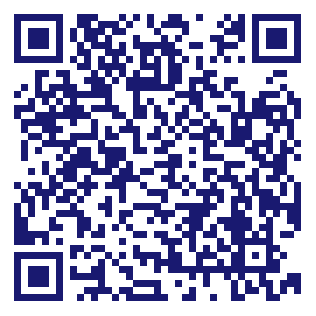 QR-Code for A Sales & Service