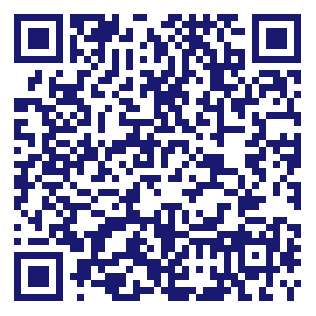 QR-Code for A Seavey & Sons