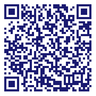 QR-Code for A Sign Kwik