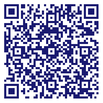 QR-Code for A Small World Day Care