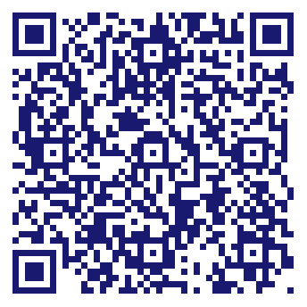 QR-Code for A Southern Wedding Flower