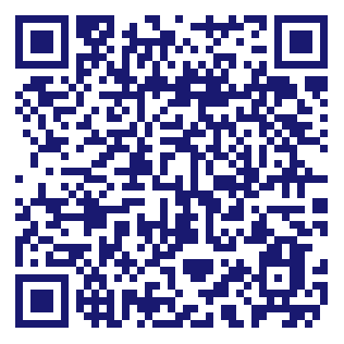 QR-Code for A Special Cleaning Co