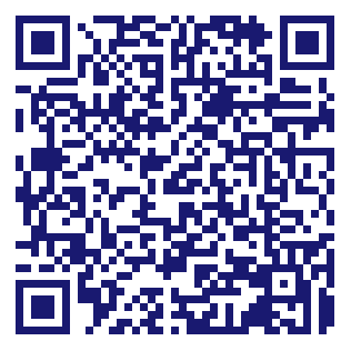 QR-Code for A Special Occasion