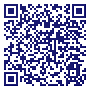QR-Code for A Speedy Notary