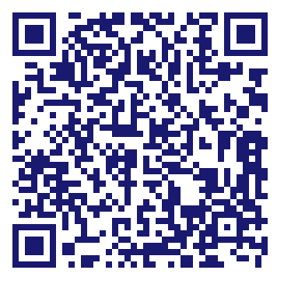 QR-Code for A Storage Place