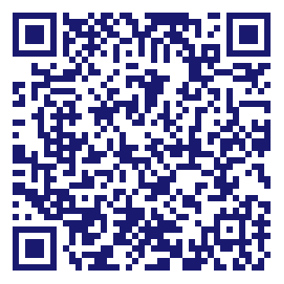 QR-Code for A Storage