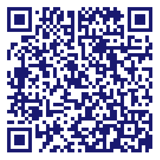 QR-Code for A Story From Heart