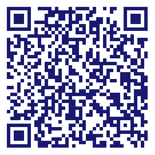 QR-Code for A T Systems Northwest