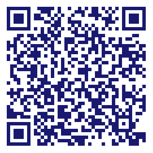 QR-Code for A T Systems West Inc