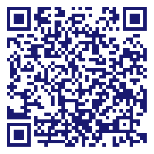 QR-Code for A T T Miss Test