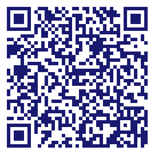 QR-Code for A T & T Wireless