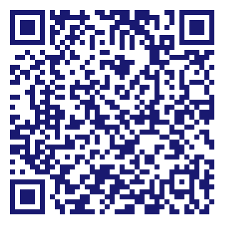 QR-Code for A T & T
