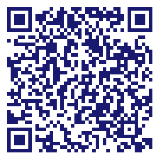 QR-Code for A Taste Of China