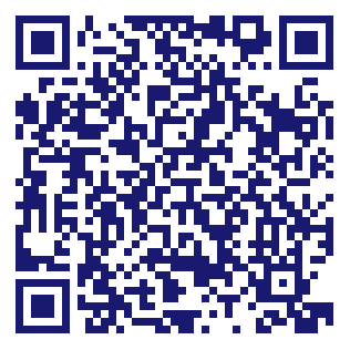 QR-Code for A Taste Of India Inc