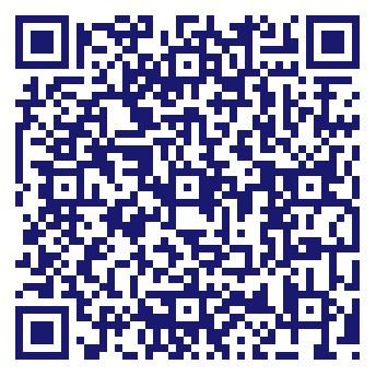QR-Code for A Taxes & Accounting