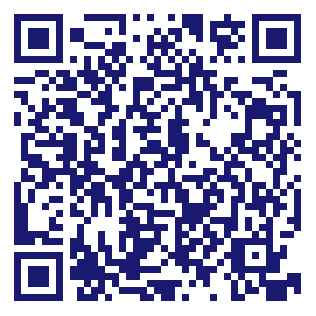 QR-Code for A Team Carpert Clean