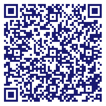 QR-Code for A-Terrys Plumbing Heating & Air Conditioning