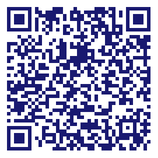 QR-Code for A Thorough Cleaning