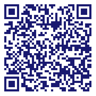 QR-Code for A To B Surveying Llc
