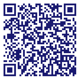QR-Code for A To Z Carpet Care