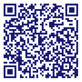 QR-Code for A To Z Investigations