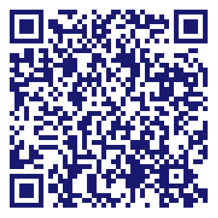 QR-Code for A To Z Livestock