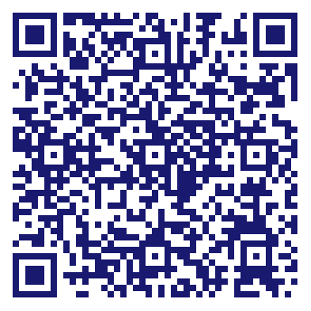 QR-Code for A To Z Mechanical Services