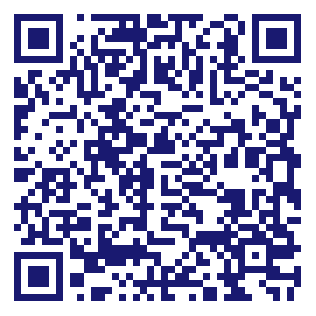 QR-Code for A To Z Pawn Inc