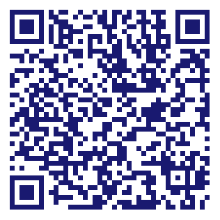 QR-Code for A To Z Storage