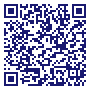 QR-Code for A To Z Surplus