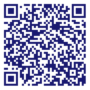 QR-Code for A Topp Leroy