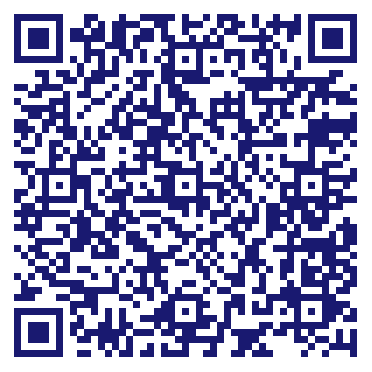 QR-Code for A Touch Of Carribean Massage Therapy