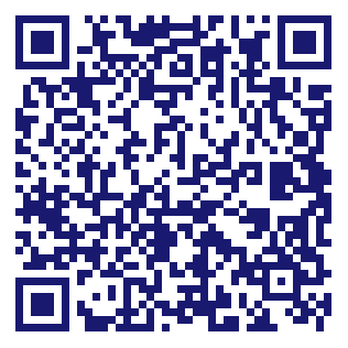 QR-Code for A Touch Of Everything