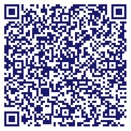 QR-Code for A Touch of Class - Weddings • Catering • Events