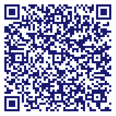 QR-Code for A Unique Gourmet Gift Basket