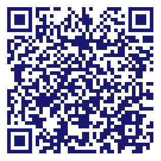 QR-Code for A W Airport Services