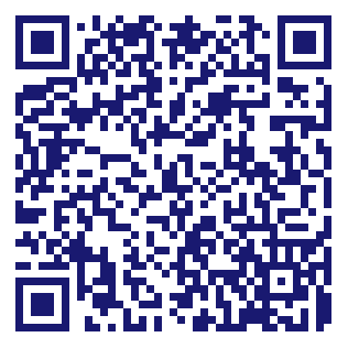 QR-Code for A W Rich Funeral Home