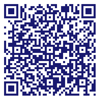 QR-Code for A W T Transfer Services inc