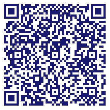 QR-Code for A Wedding Place & Conference