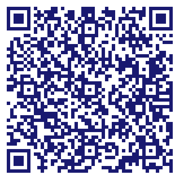 QR-Code for A Wholesale Banners & Sign