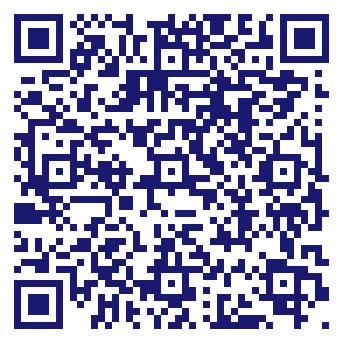 QR-Code for A Womans Glory Beauty Salon