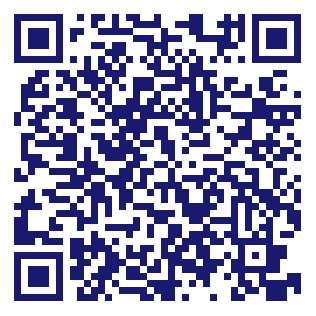 QR-Code for A Wreath Of Franklin