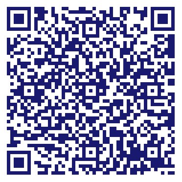 QR-Code for A-Z local Garage door repair Oakland