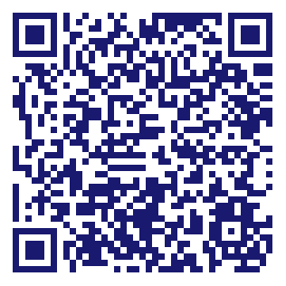 QR-Code for A Zone Business Svc