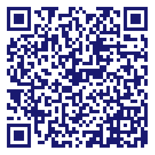 QR-Code for A-a Blue Star Lines