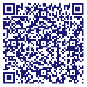 QR-Code for A-a Pager & Cellular Sales