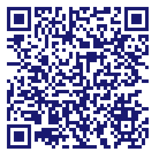 QR-Code for A-aaron Insurance