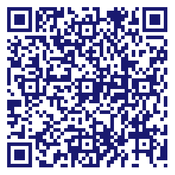 QR-Code for A-abolite Maintenance Inc