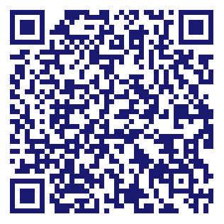 QR-Code for A-absolute Bail Bonds
