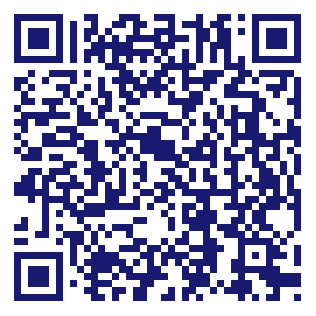 QR-Code for A & A Bar & grill
